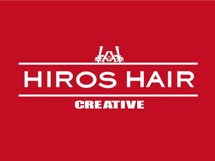 HIROS HAIR CREATIVEの雰囲気04